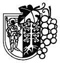 Thüringer Weinbauverein Bad Sulza e.V.
