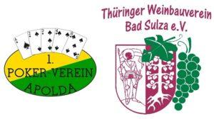 1. Bad Sulzaer Poker und Wein-Nacht - Charity Turnier @ Ratskeller